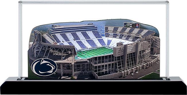 Beaver Stadium - Penn State Nittany Lions