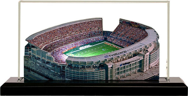 First Energy Stadium - Cleveland Browns