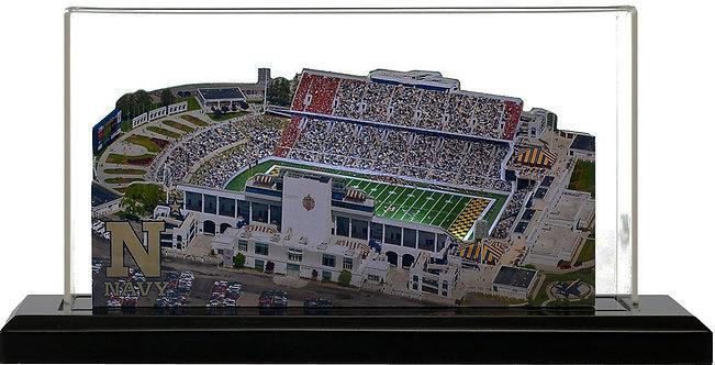 Marine Corps Memorial Stadium - Navy Midshipmen