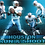Thumbnail: Houston Oilers Run and Shoot Autographed 8x10 Photo