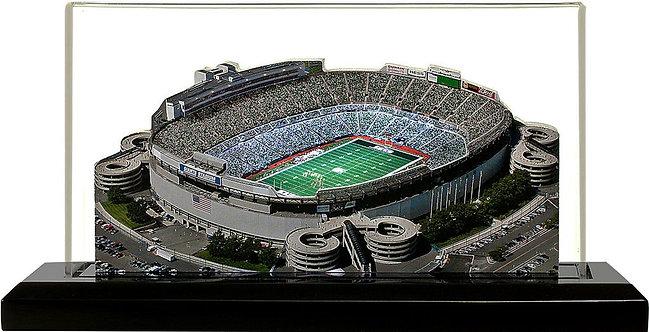 Giants Stadium (1984-2009) - New York Jets