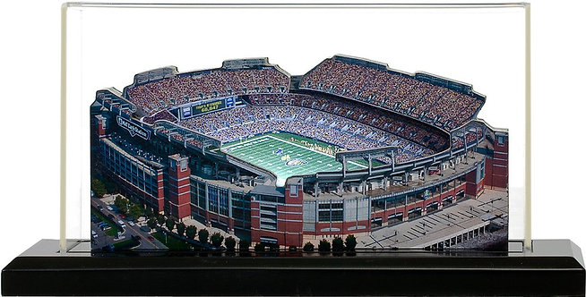 MT&T Bank Stadium - Baltimore Ravens