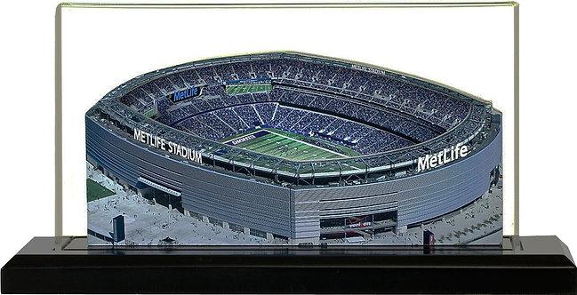MetLife Stadium - New York Giants