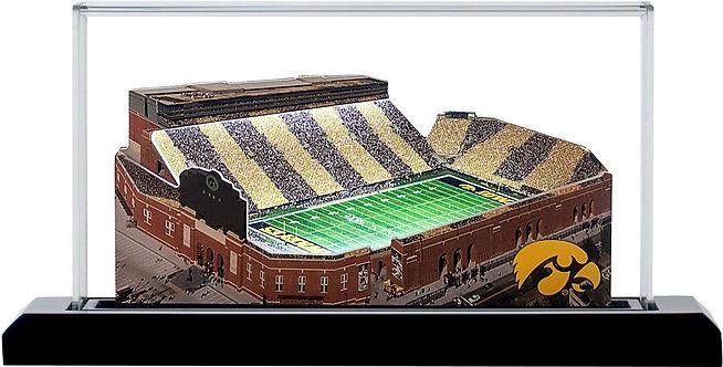 Kinnick Stadium - Iowa Hawkeyes