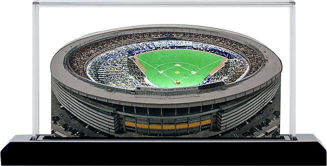Three Rivers Stadium (1970-2000) - Pittsburgh Pirates