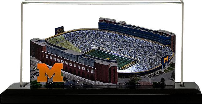 Michigan Stadium - Michigan Wolverines