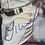 Thumbnail: Carlos Correa and Jose Altuve Autographed 16x20 Photo
