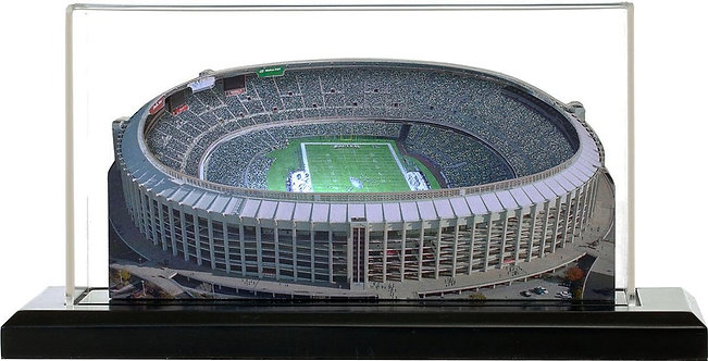 Veterans Stadium (1971-2002) - Philadelphia Eagles