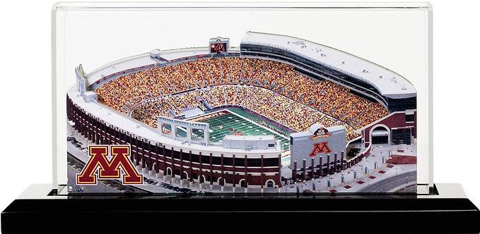 TCF Bank Stadium - Minnesota Golden Gophers