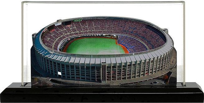 Veterans Stadium (1971-2003) - Philadelphia Phillies