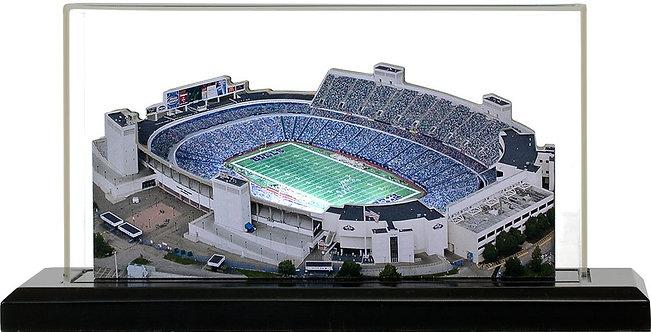 Ralph Wilson Stadium - Buffalo Bills