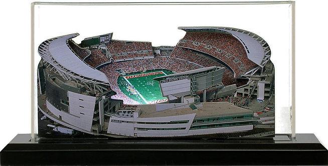 Paul Brown Stadium - Cincinnati Bengals