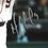 Thumbnail: Marwin Gonzalez Autographed Houston Astros 8x10 Photo