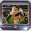 Thumbnail: Alex Bregman and Jose Altuve Autographed 16x20 Photo