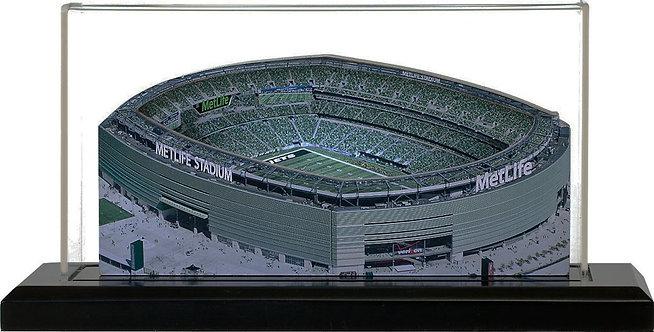 MetLife Stadium - New York Jets