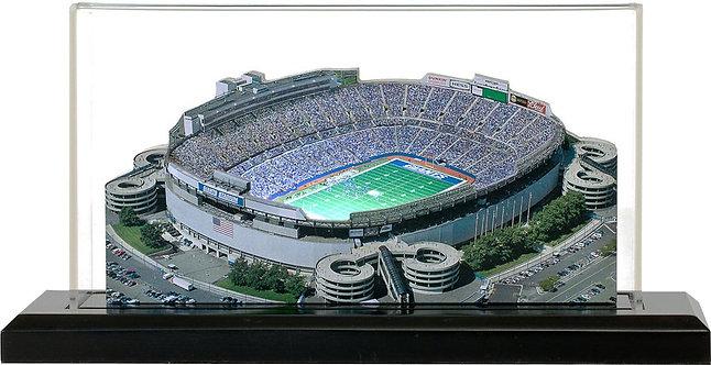Giants Stadium (1976-2009) - New York Giants