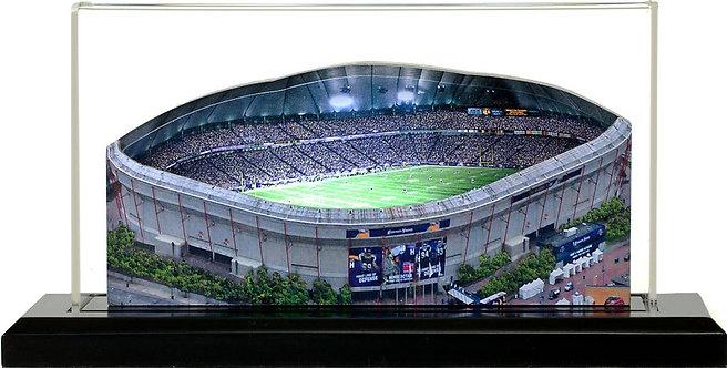 Metrodome (1982-2013) - Minnesota Vikings