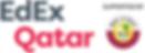 EdEx-Qatar.png