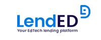 logo-lended.png