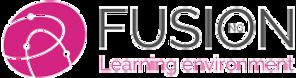 logo_285_75.png
