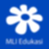 MLI_Edukasi_450.png
