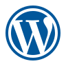 icons8-wordpress-96.png