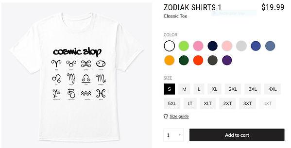 Zodiak 1 - Short Sleeve ($20).JPG