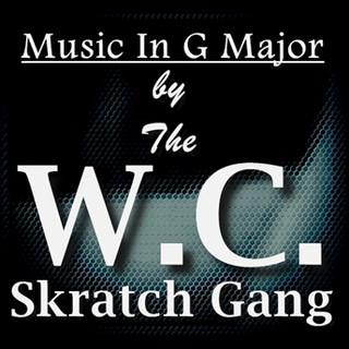 Music In G Major album cover.jpg