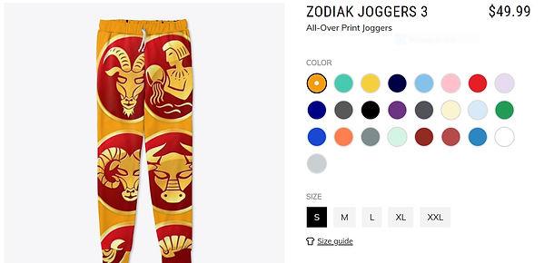 Zodiak Joggers 3 ($50).JPG