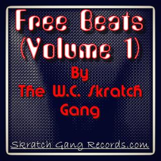Free Beats Volume 1x3000.jpg