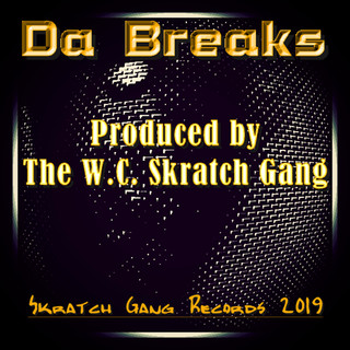 Da Breaks Single Cover 2019.jpg