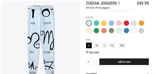 Zodiak Joggers 1 ($50).JPG