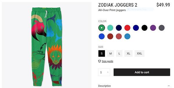 Zodiak Joggers 2 ($50).JPG