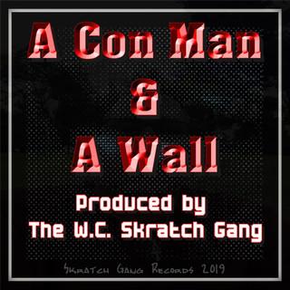 A Con Man & A Wall Album Pic 3000.jpg