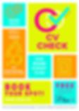 CV Check Poster.png