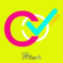 CV Check Logo & Poster.png