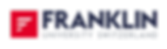 FUS-logotype-primary-RGB.png