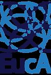EucA full logo.png