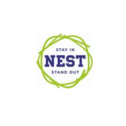 NEST_College_Trento