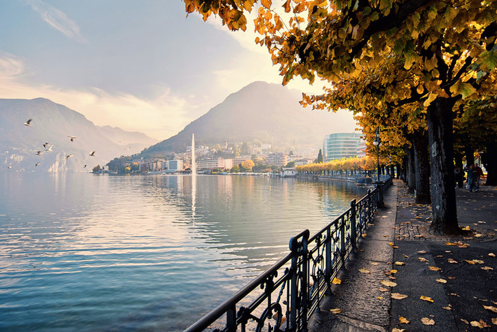 Lugano-2.jpg