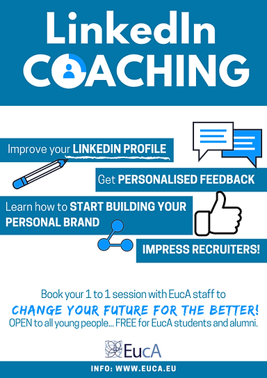 Poster LinkedIn Coaching.png