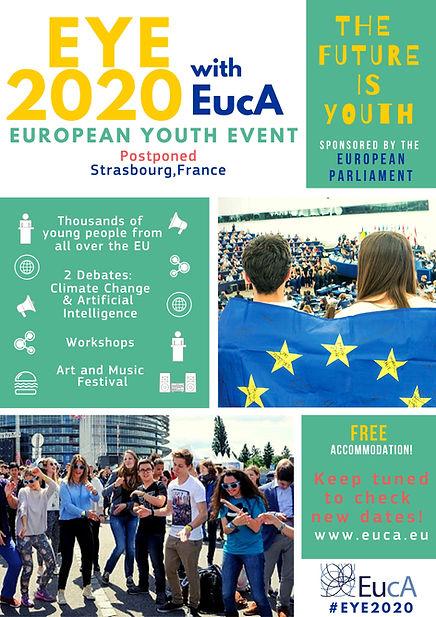 Poster EYE 2020 Postponed.jpg
