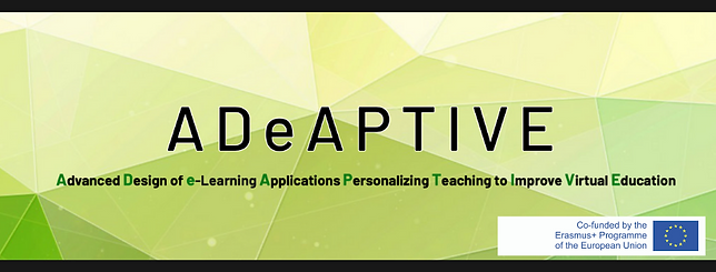 Adeaptive Cover_2.png