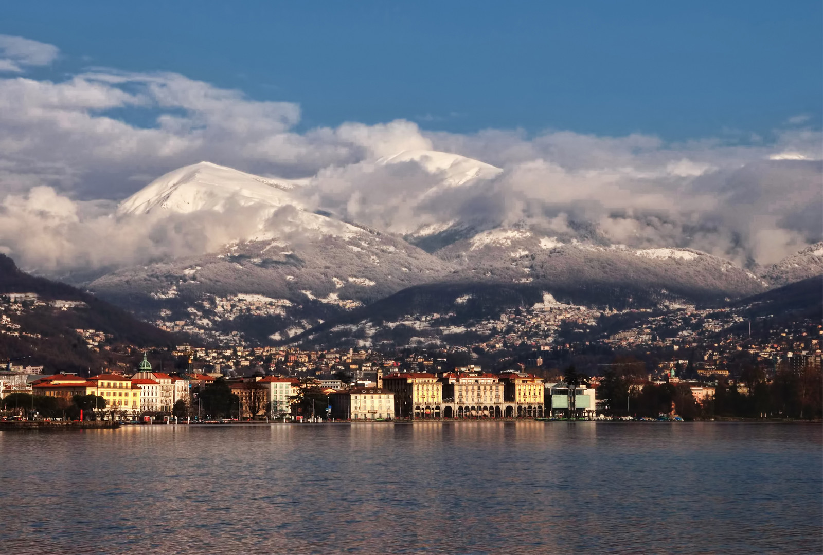 Lugano-Winter.jpg