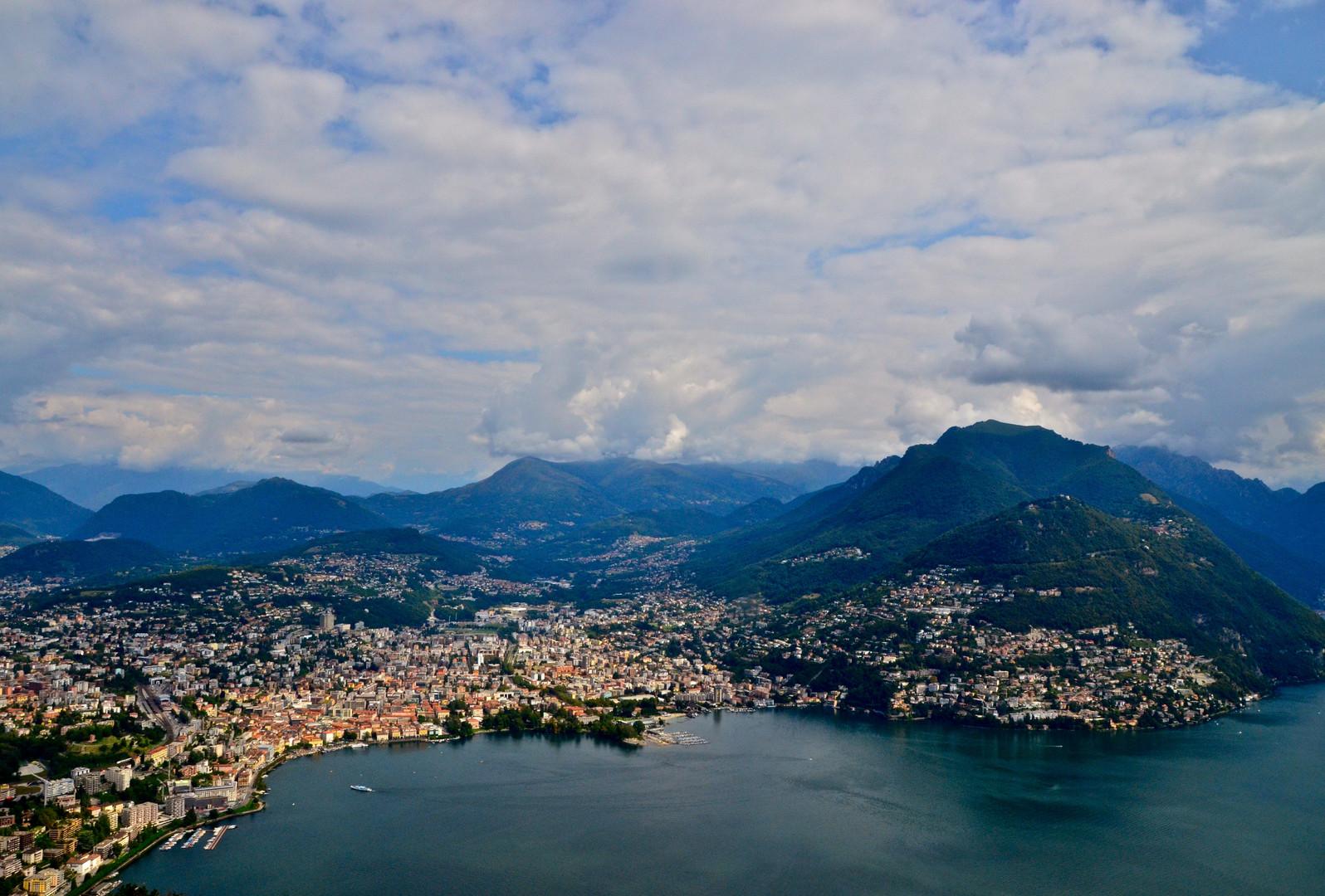 Lugano-3.JPG