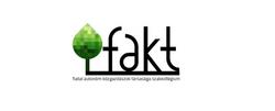 Fakt_College