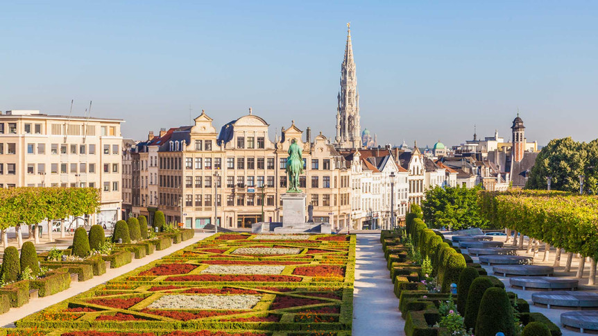 Brussels-Grand-Place-1920x1080.jpg