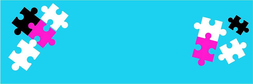 Screenshot 2021-05-31 at 16.39.23.png