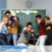 Idomeni's Teams_ MONTERRONI.jpg