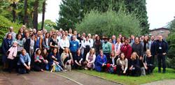 European Conference for SAS, Lugano, Switzerland; October 2019